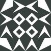 Το avatar του χρήστη nikhon