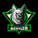 الصورة الرمزية AZOU28