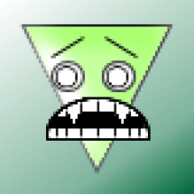 Profile picture of Oxinty