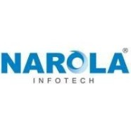 Profile picture of Narola Infotech