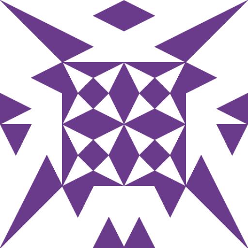 fernandagglz profile avatar