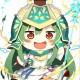 natsui_makoto's gravatar icon