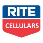 Profile picture of ritecellulars