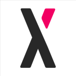 Profile picture of matchboxdesigngroup