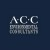 Profile picture of ACC Environmental Consultants
