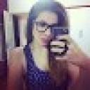 camila2019's gravatar image