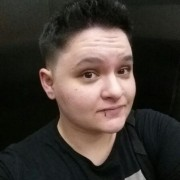 Jaqueline Venturim's avatar