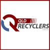QLD Recyclers Brisbane