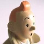 Ge Ko's avatar