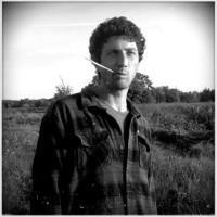Dylan Oliver