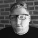 Joshua Tyree, Token freelance coder