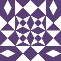 Салон пошива и дизайна штор