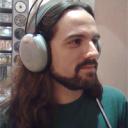 Lucio Paiva