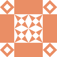 Игровой коврик Baby Mix Бегемот ТК/3126С - Хороший