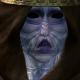 TheSl3p's avatar