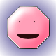 niet.lullen Contact options for registered users 's Avatar (by Gravatar)