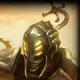 League of Legends Build Guide Author TacticalSurvivor