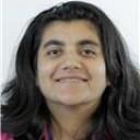 Geetika Lakshmanan