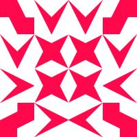 Umi.ru - конструктор сайтов -  отличный сайт