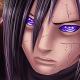 HikakuTV's avatar