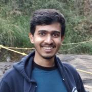 Praveen Sridhar