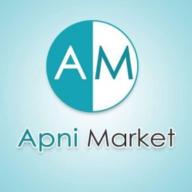 Profile picture of Apni Market
