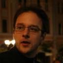 Vladimir Despotovic