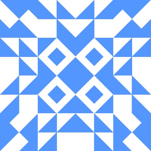melannie.cev profile avatar