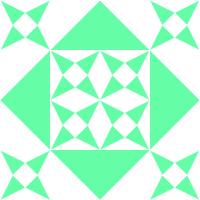 Крем Al Assille на основе белой глины - Арабский крем на основе натуральных компонентов