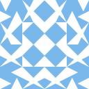 ATC profile image