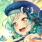 lianaloveshina avatar