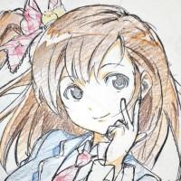 scuttlebutt avatar