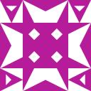 quantif profile image