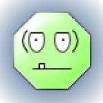 Profile photo of Ads Edge