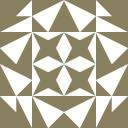 Infuzion profile image