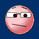 leifline Contact options for registered users 's Avatar (by Gravatar)