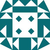 Акупунктурный массажный коврик-аппликатор Faberlic - Улучшает кровообращение и расслабляет.