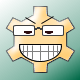 kenme Contact options for registered users 's Avatar (by Gravatar)