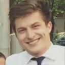 Grigory Kornilov