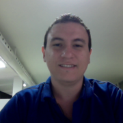 Moises Narvaez's avatar