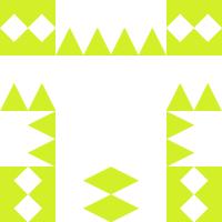 Кубики Енергiя плюс