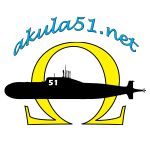 Profile picture of akula51