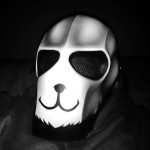 Profile picture of Pandalyser