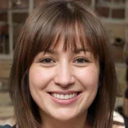 Megan Humbert