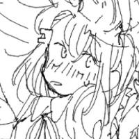 kaomisa avatar
