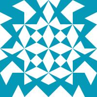 Мозаика для малышей ТехноК 127 деталей - оригинальна,развитие мелкой моторики рук
