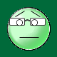Hermann Hoyer Contact options for registered users 's Avatar (by Gravatar)