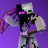 EndermanMagic