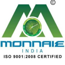 Profile picture of monnaie123