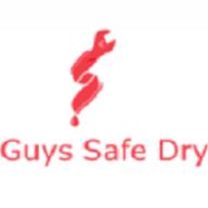 safedryoutcom
